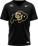 (Colorado) Replacement Jersey - Next Level Flag Football