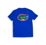 2020 Team Sideline SS Dri-FIT Shirt - Adult