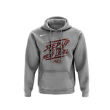2020 Savage Fleece Hoodie - Adult