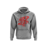 2020 Savage Fleece Hoodie - Youth