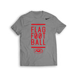 2020 Stacked SS Dri-FIT Shirt - Youth