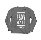 2020 Stacked LS Dri-FIT Shirt - Youth