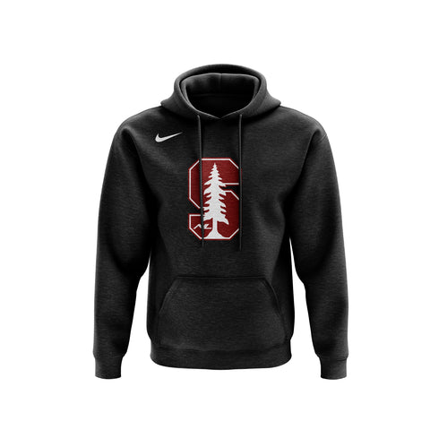 2020 Team Sideline Fleece Hoodie - Youth