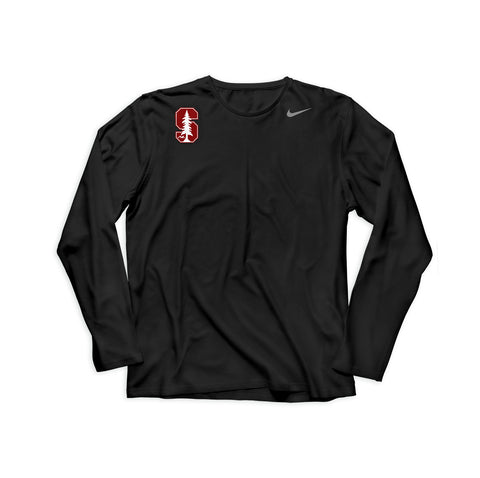 2020 Team Player LS Dri-FIT Shirt - Adult