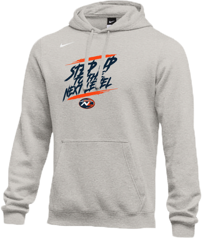 Player Pack Hoodie - Next Level Flag Football