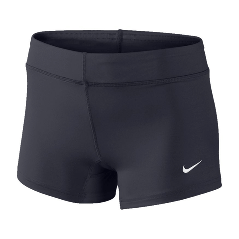 Replacement Shorts - Next Level Volleyball