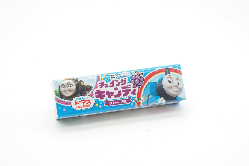 Thomas & Friends Chewing Candy