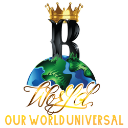 Our World Universal