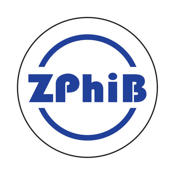 Z-Phi...So Sweet Button Bundle