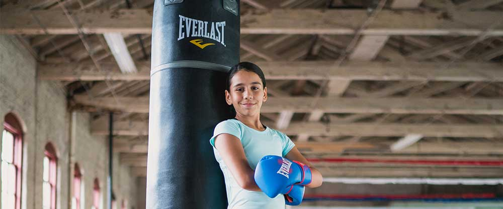 Everlast Deals
