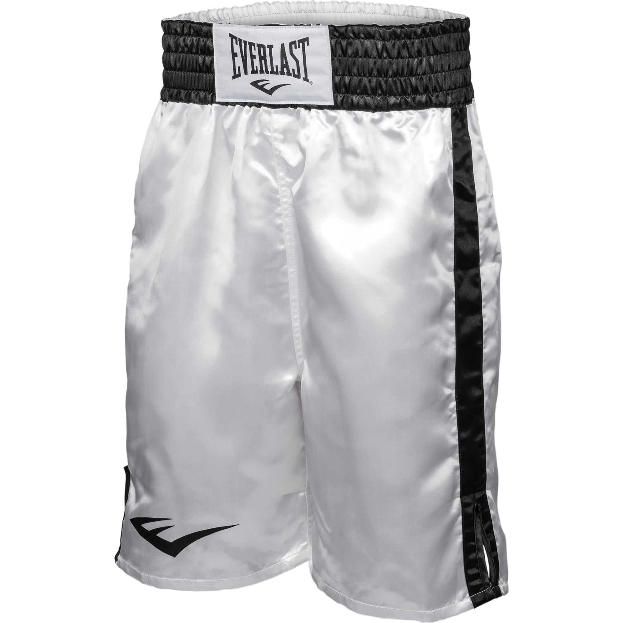 Everlast Boxing Trunks by Everlast Canada