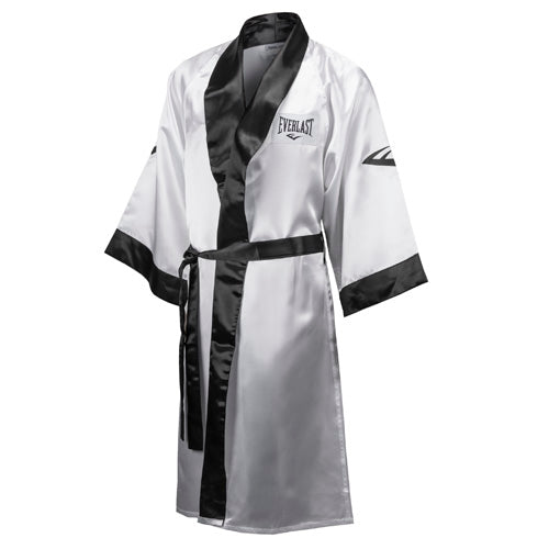Everlast Full Length Robe by Everlast Canada