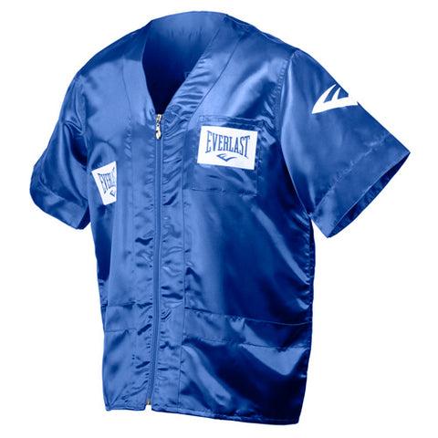 Everlast Corner Jacket