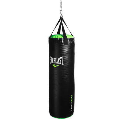 Everstrike Heavy Bag - 70 LBS by Everlast Canada