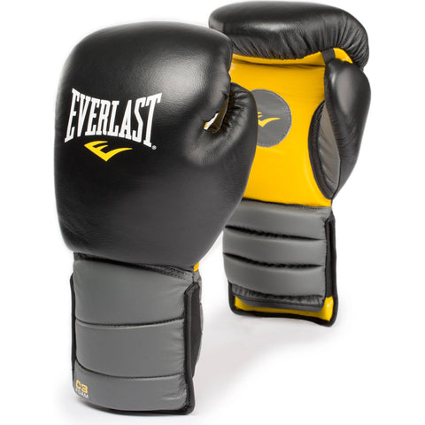 Everlast Catch & Release Mitts by Everlast Canada