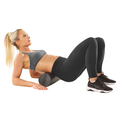 "Everlast 18"" EVA Foam Roller by Everlast Canada"