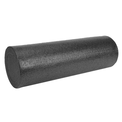 "Everlast 18"" Foam Roller by Everlast Canada"