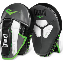 Everlast Prime Mantis Punch Mitts by Everlast Canada