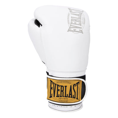 Everlast 1910 Classic Training Gloves