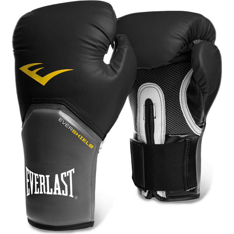 Pro Style Elite Training Gloves by Everlast Canada
