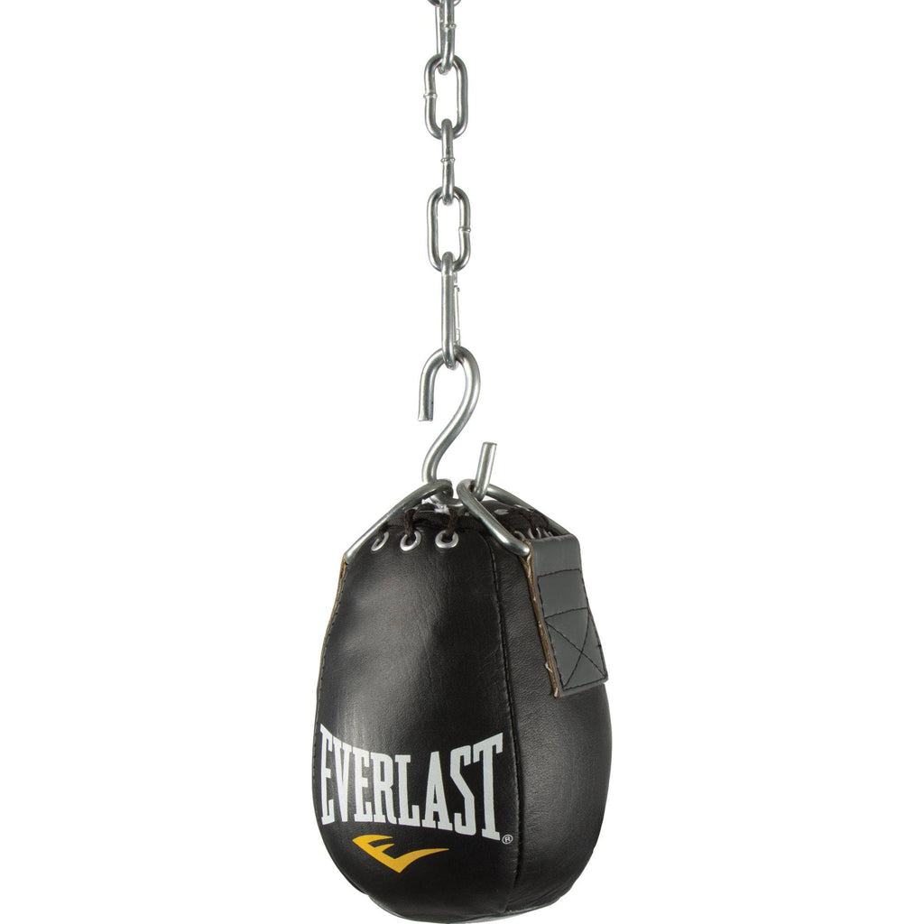 Everlast Slip Ball by Everlast Canada