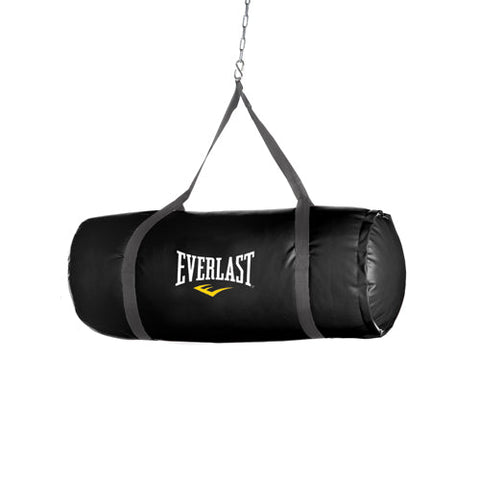 Everlast Uppercut Bag by Everlast Canada