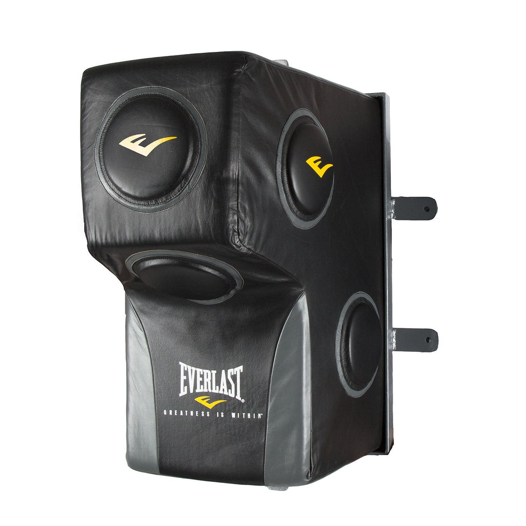 Everlast 30 lb Wall Mounted Bag by Everlast Canada