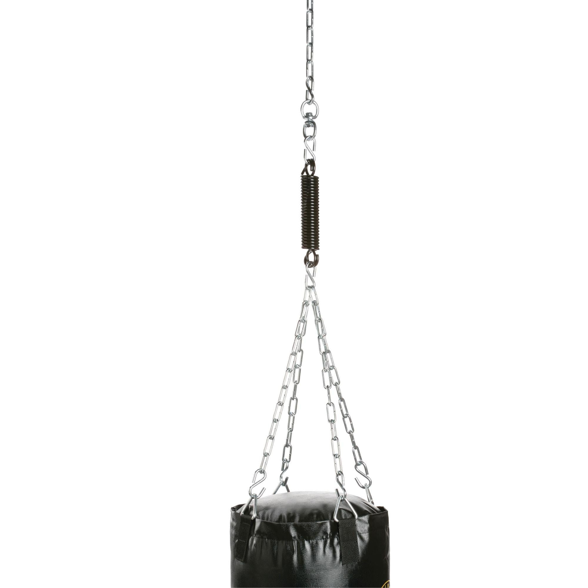 Everlast Heavy Duty Heavy Bag Chain & Swivel by Everlast Canada