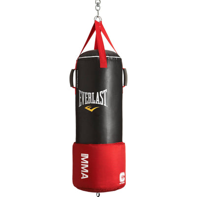 Everlast MMA Omnistrike Heavy Bag by Everlast Canada