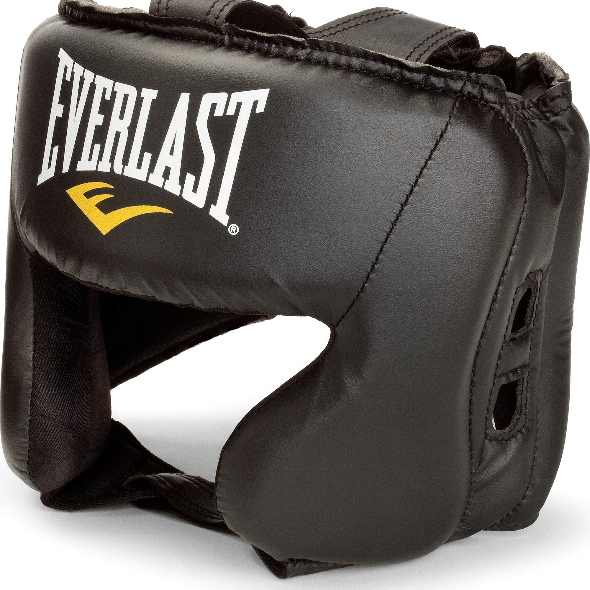 Everlast Protective Headgear by Everlast Canada
