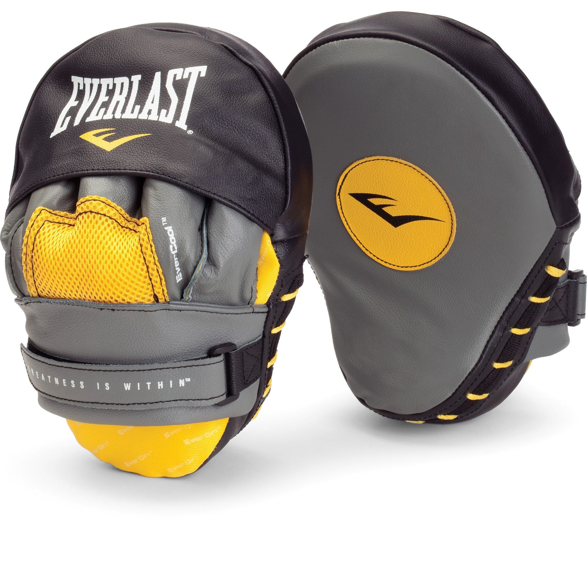 Everlast Mantis Mitts by Everlast Canada