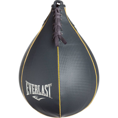 Everlast Everhide Speed Bag by Everlast Canada