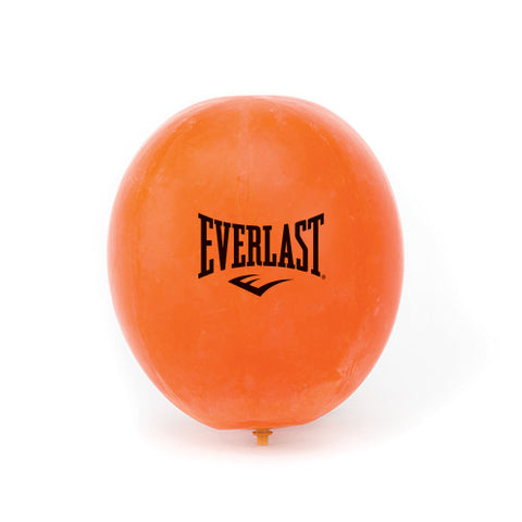 Everlast  Double-End Bag Bladder by Everlast Canada