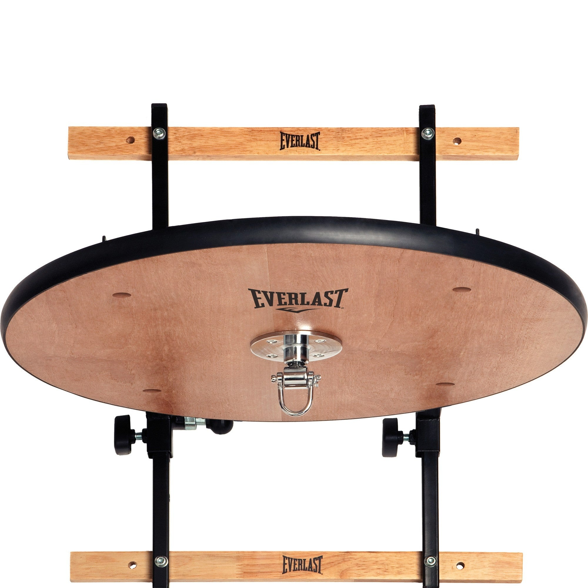 Everlast Adjustable Speed Bag Platform by Everlast Canada