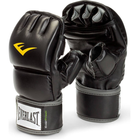 Wristwrap Heavy Bag Gloves by Everlast Canada