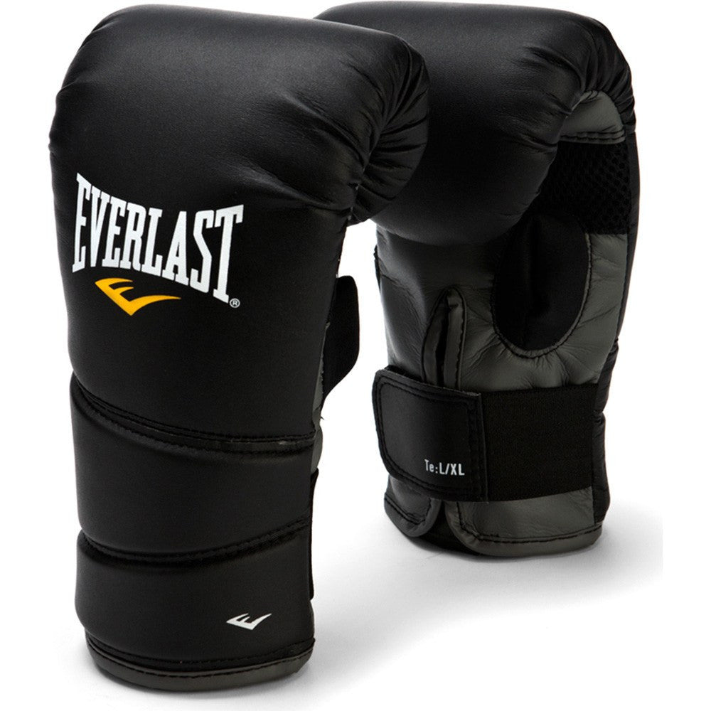 Protex2 Heavy Bag Gloves by Everlast Canada
