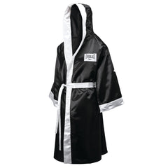 Everlast Full Length Robe with Hood by Everlast Canada