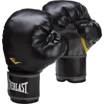 Everlast Classic Training Gloves by Everlast Canada