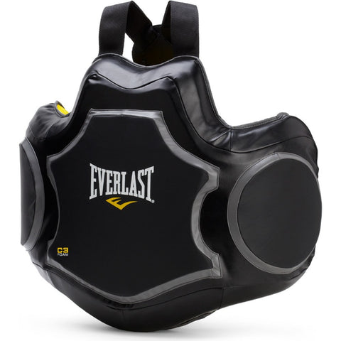 Everlast C3 Pro Coach's Body Protector by Everlast Canada