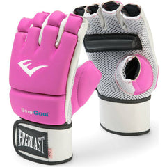 Everlast Evercool Kickboxing Gloves by Everlast Canada