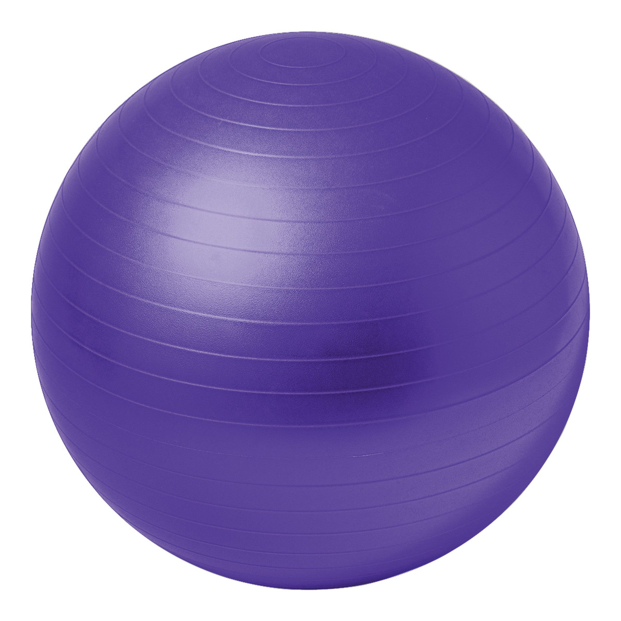 Everlast 75 CM Fitness Ball by Everlast Canada