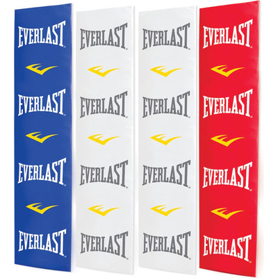 Everlast Boxing Ring Corner Cushions by Everlast Canada