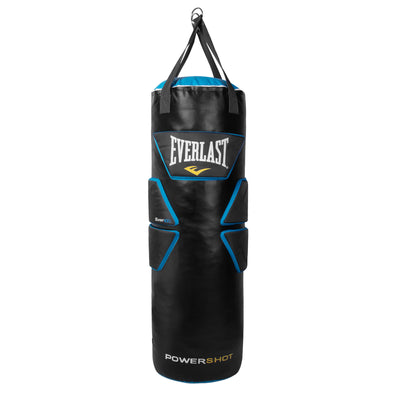 Everlast Powershot Heavy Bag by Everlast Canada