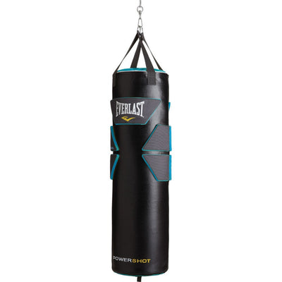 Everlast Powershot Heavy Bag 80lbs by Everlast Canada