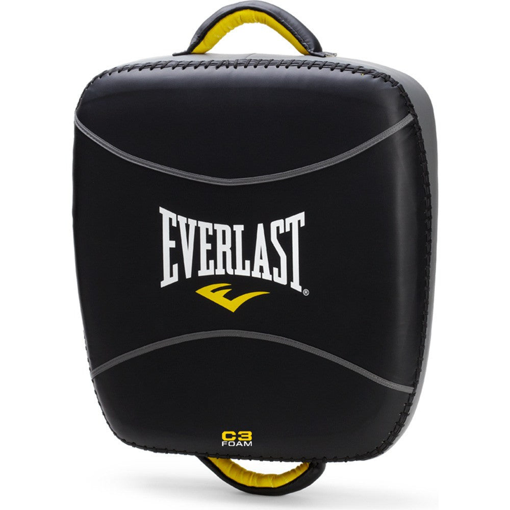 Everlast C3 Pro Leg Kick Pad by Everlast Canada