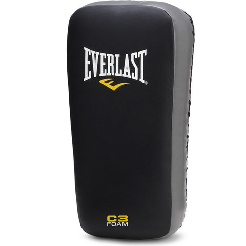 C3 Pro Leather Muay Thai Pads by Everlast Canada