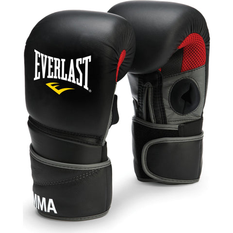 Everlast Protex2 Clinch Strike Pro Gloves by Everlast Canada