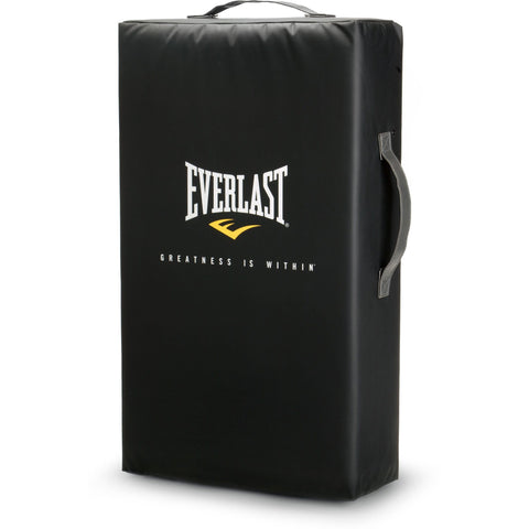 Strike Shield by Everlast Canada