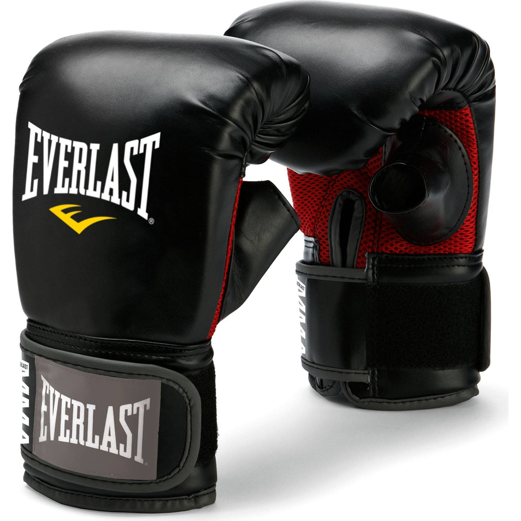 Everlast MMA Heavy Bag Gloves by Everlast Canada