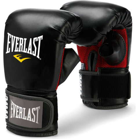 MMA Heavy Bag Gloves by Everlast Canada